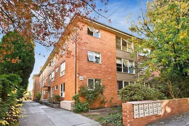 6/45 Kensington Road, South Yarra VIC 3141