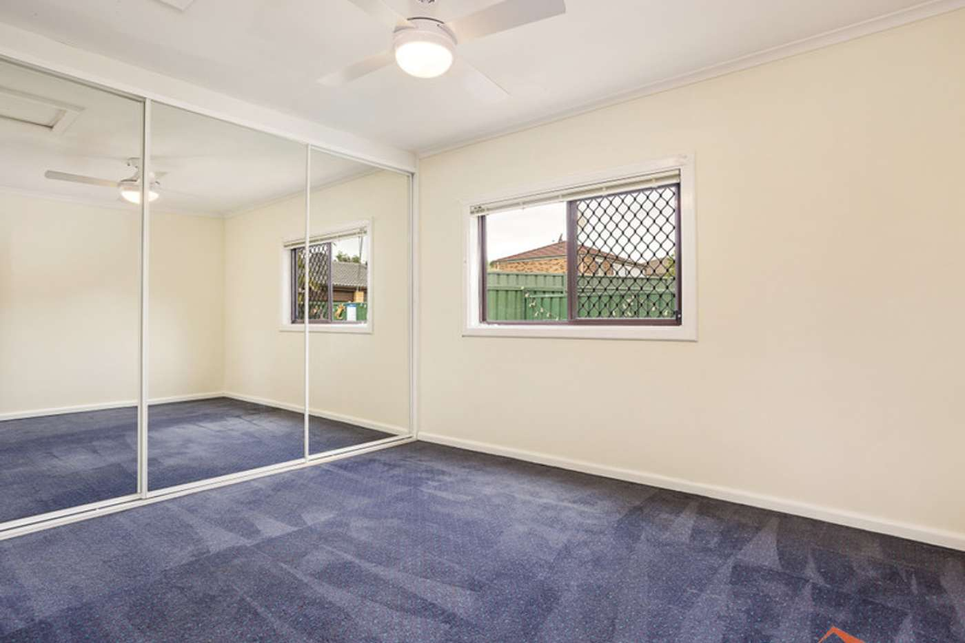 Main view of Homely house listing, 164B Heathcote Road, Hammondville NSW 2170
