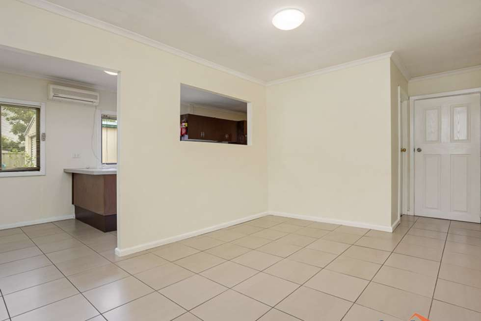 Second view of Homely house listing, 164B Heathcote Road, Hammondville NSW 2170