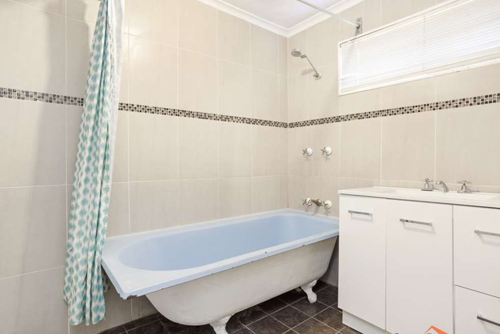 Third view of Homely house listing, 164B Heathcote Road, Hammondville NSW 2170