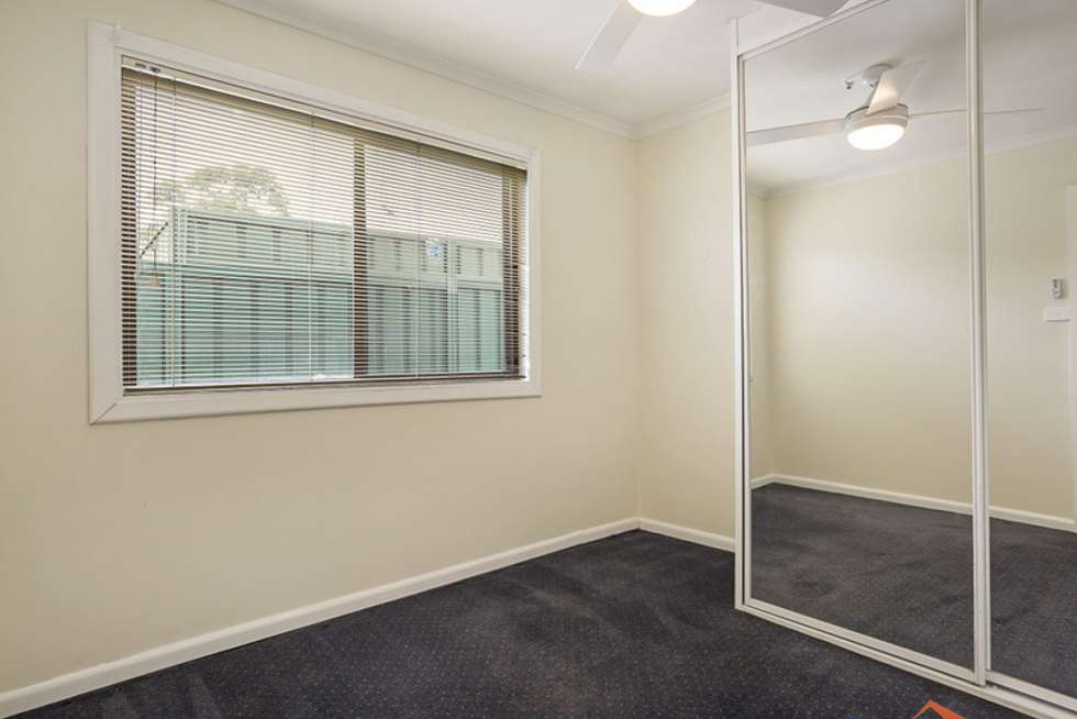 Fourth view of Homely house listing, 164B Heathcote Road, Hammondville NSW 2170