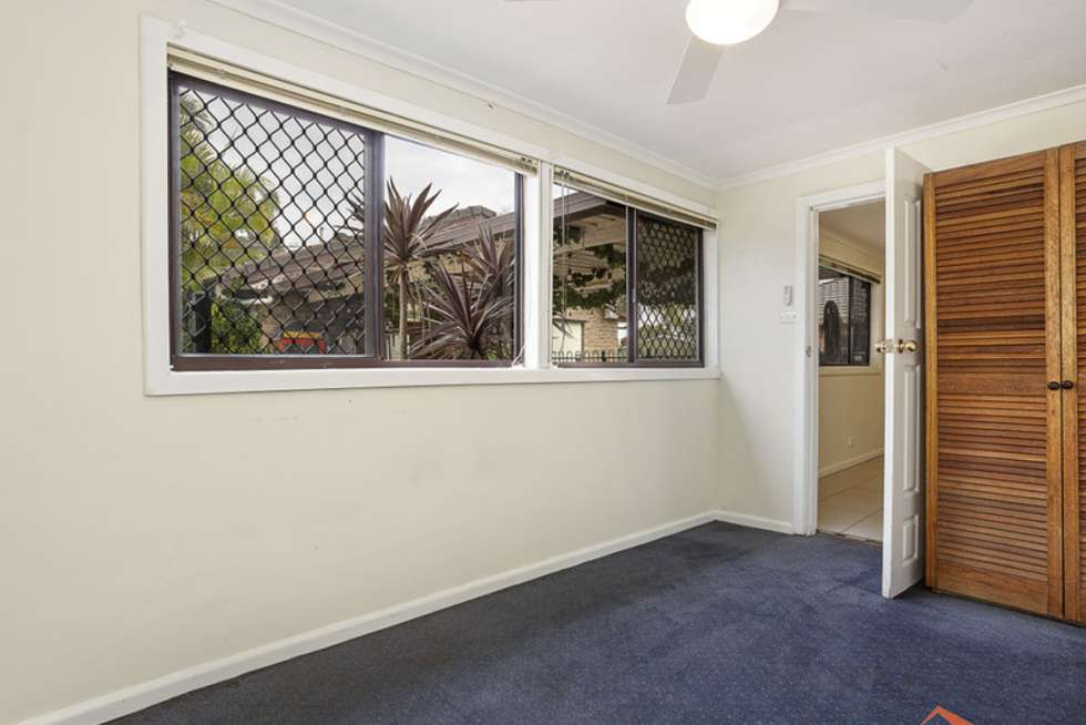 Fifth view of Homely house listing, 164B Heathcote Road, Hammondville NSW 2170