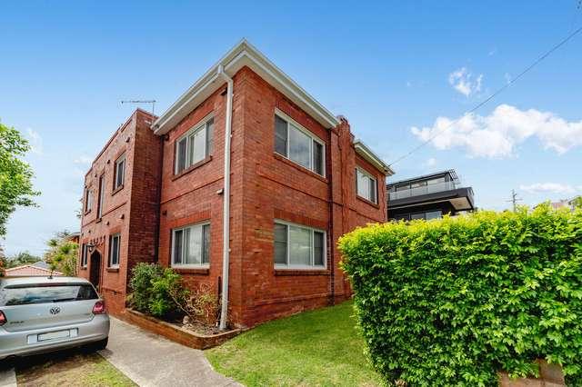 2/23 Carey Street, Manly NSW 2095