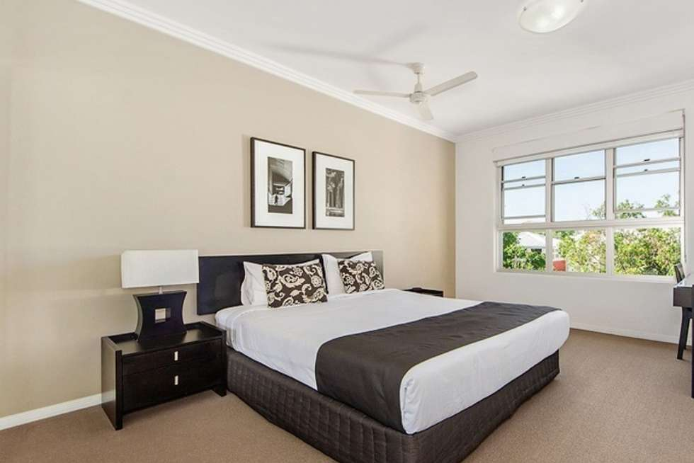 Third view of Homely apartment listing, 151/1-7 Moores Crescent, Varsity Lakes QLD 4227