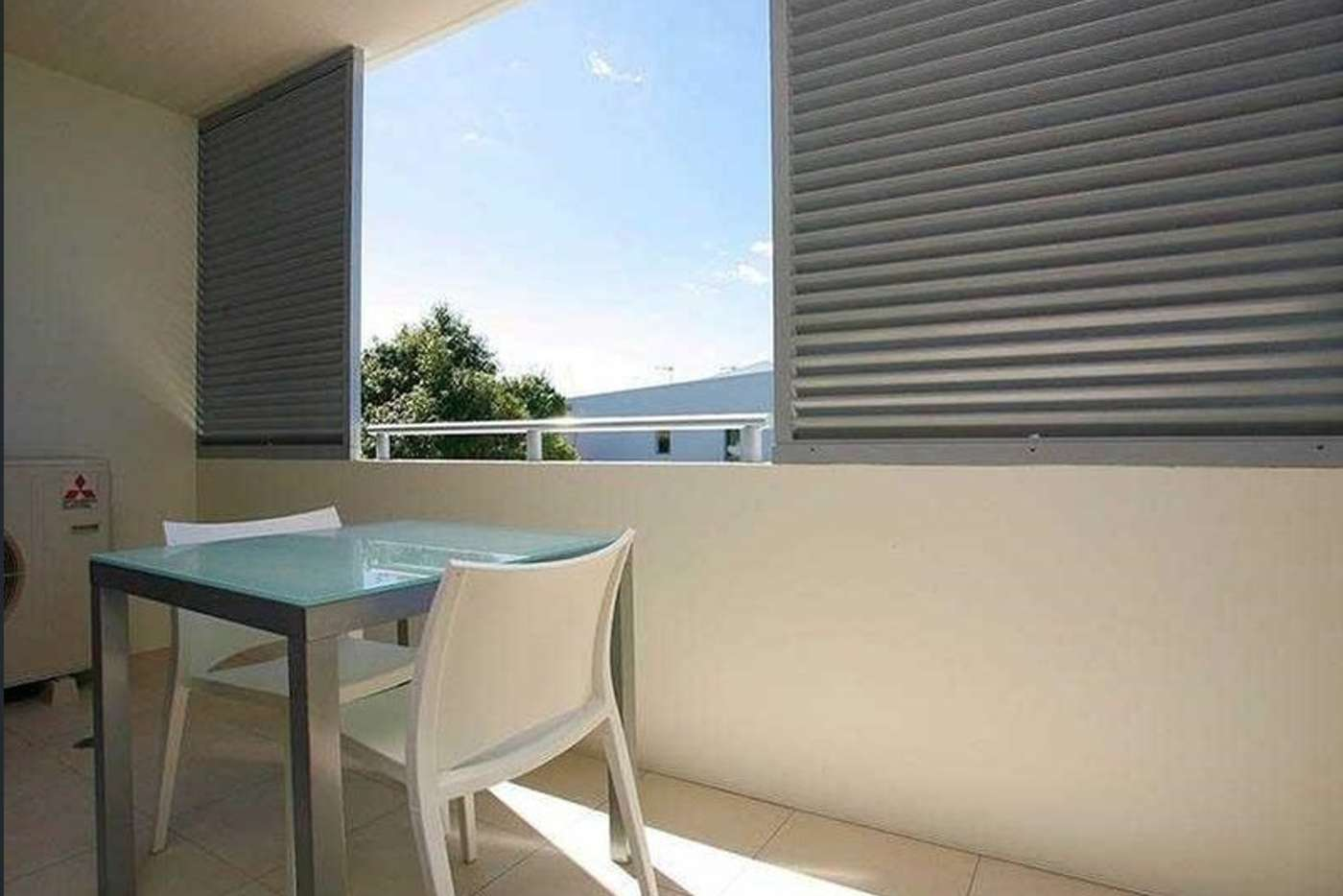 Fifth view of Homely apartment listing, 151/1-7 Moores Crescent, Varsity Lakes QLD 4227