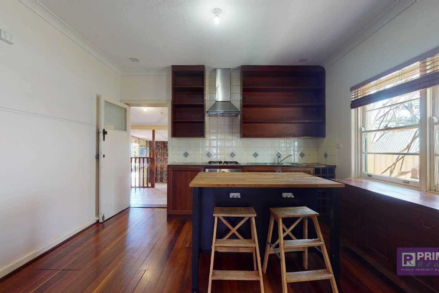 Main view of Homely house listing, 29 Boundary Road, St James WA 6102