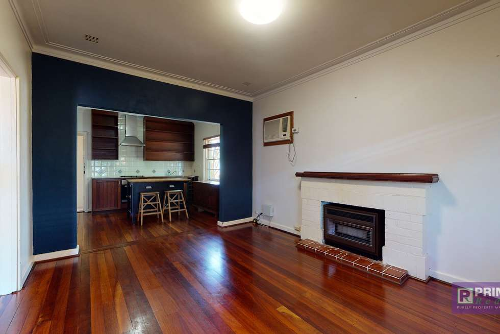 Second view of Homely house listing, 29 Boundary Road, St James WA 6102