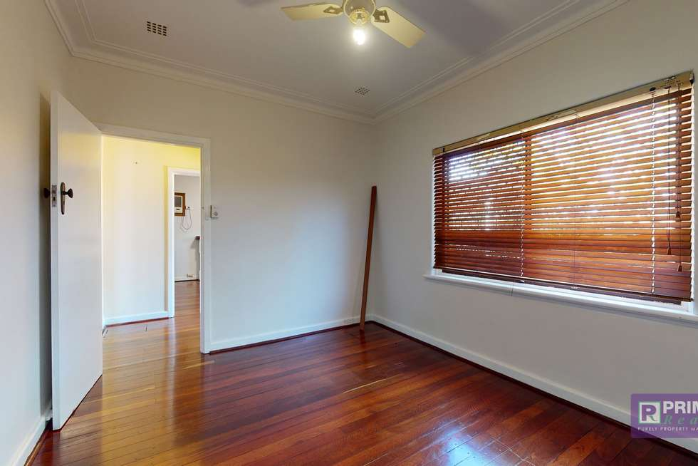 Fourth view of Homely house listing, 29 Boundary Road, St James WA 6102