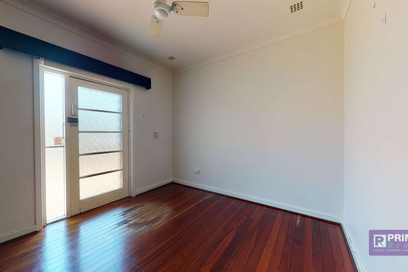 Fifth view of Homely house listing, 29 Boundary Road, St James WA 6102