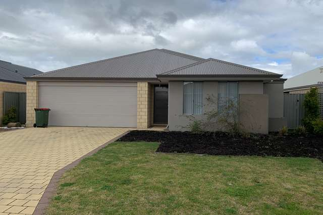 22 Harvey Crescent, South Yunderup WA 6208