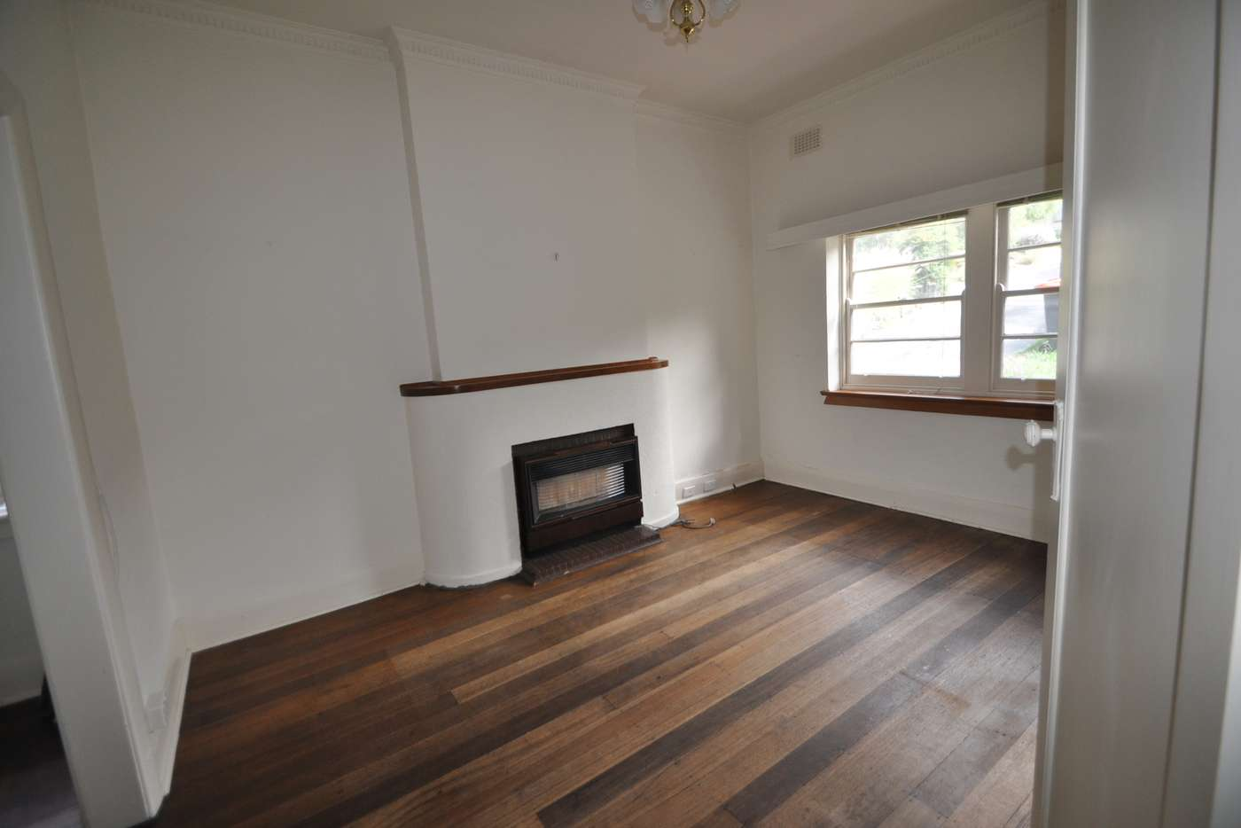 Sixth view of Homely house listing, 96 Valley Parade, Glen Iris VIC 3146