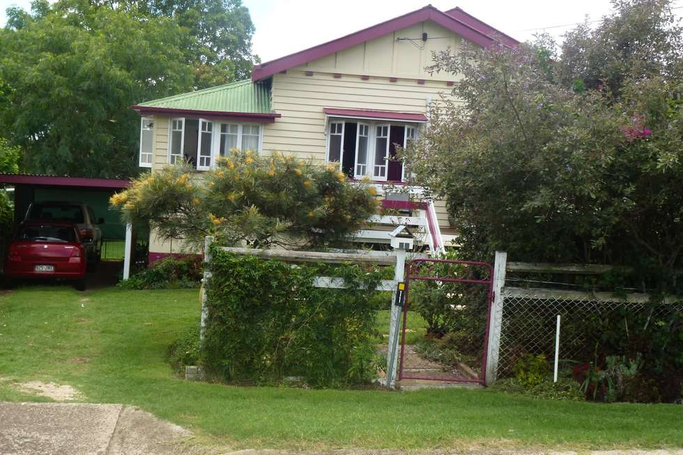 Third view of Homely house listing, 11 Wondai Road, Proston QLD 4613