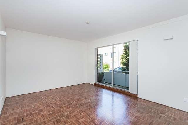 6/101 Queenscliff Road, Queenscliff NSW 2096