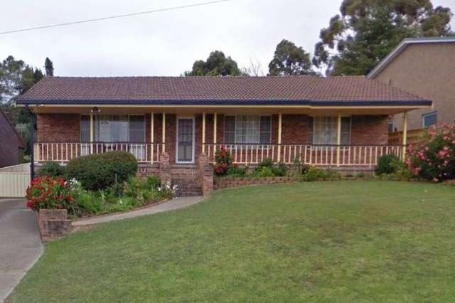7 Blake Street, Armidale NSW 2350