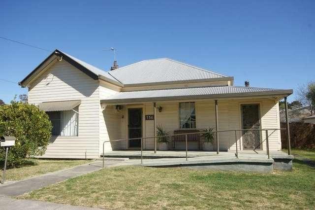 114 Butler Street, Armidale NSW 2350