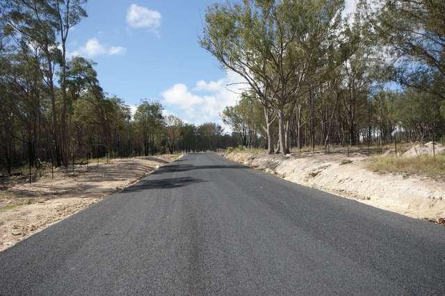 49 Tobruk Road, Invergowrie NSW 2350