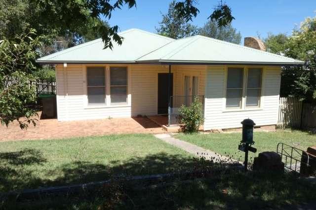31 Faulkner Street, Armidale NSW 2350