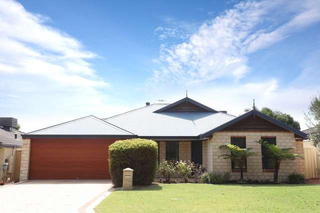 53 St Stephens Crescent, Tapping WA 6065