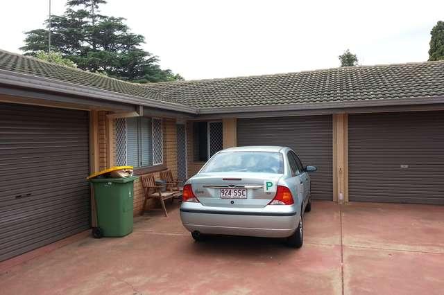 41 Hursley Road, Newtown QLD 4350