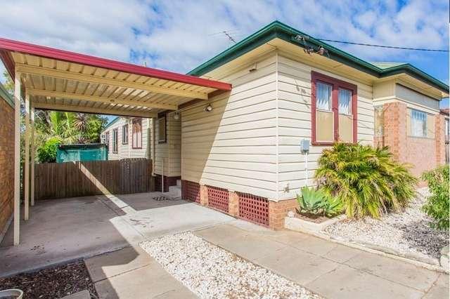 33 Morris Street, Mayfield West NSW 2304