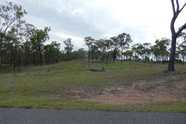 Lot 124 Bells Road, Rodds Bay QLD 4678