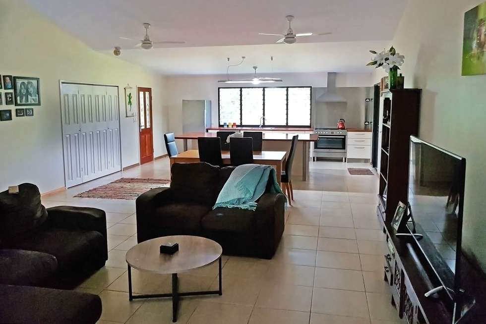 Third view of Homely ruralOther listing, 189 Beddington Road, Herbert NT 836