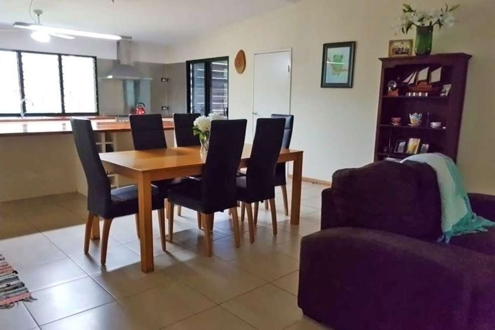 Fourth view of Homely ruralOther listing, 189 Beddington Road, Herbert NT 836