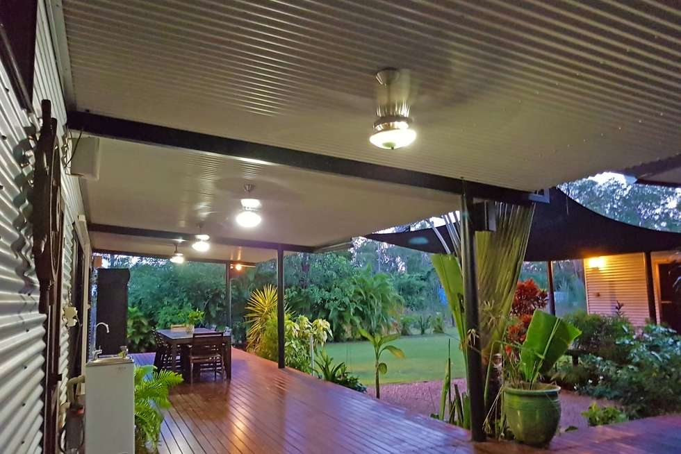 Fifth view of Homely ruralOther listing, 189 Beddington Road, Herbert NT 836