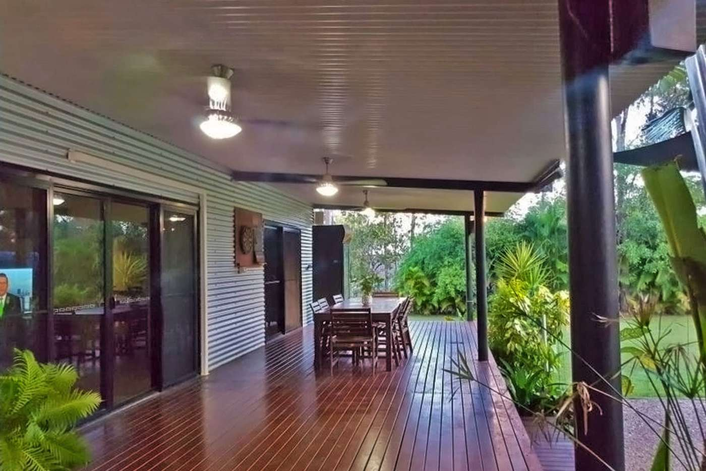 Sixth view of Homely ruralOther listing, 189 Beddington Road, Herbert NT 836