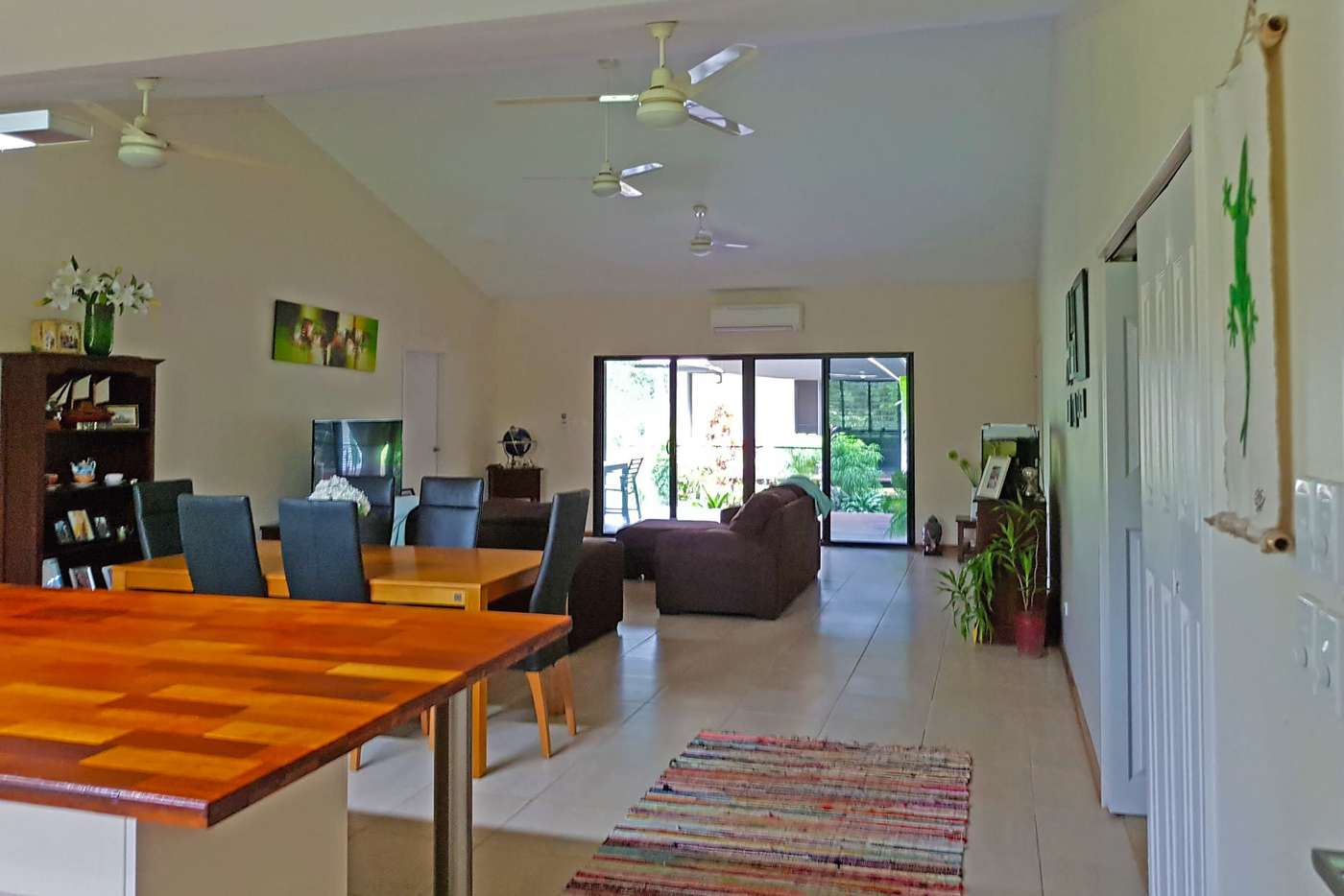Seventh view of Homely ruralOther listing, 189 Beddington Road, Herbert NT 836
