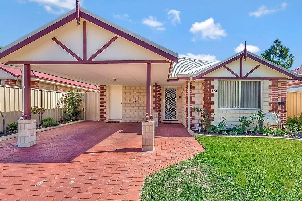 Third view of Homely retirement listing, 156/194 Old Mandurah Road, Ravenswood WA 6208