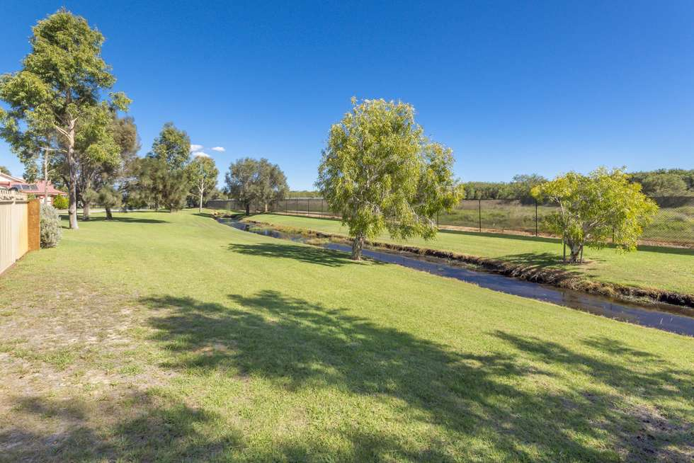 Fourth view of Homely retirement listing, 156/194 Old Mandurah Road, Ravenswood WA 6208