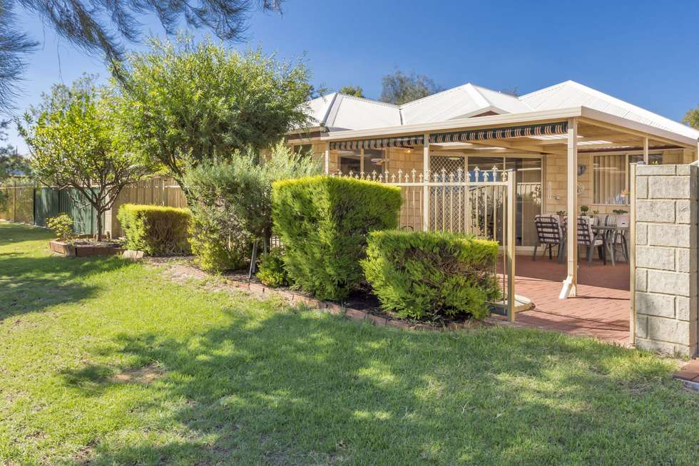 Fifth view of Homely retirement listing, 156/194 Old Mandurah Road, Ravenswood WA 6208