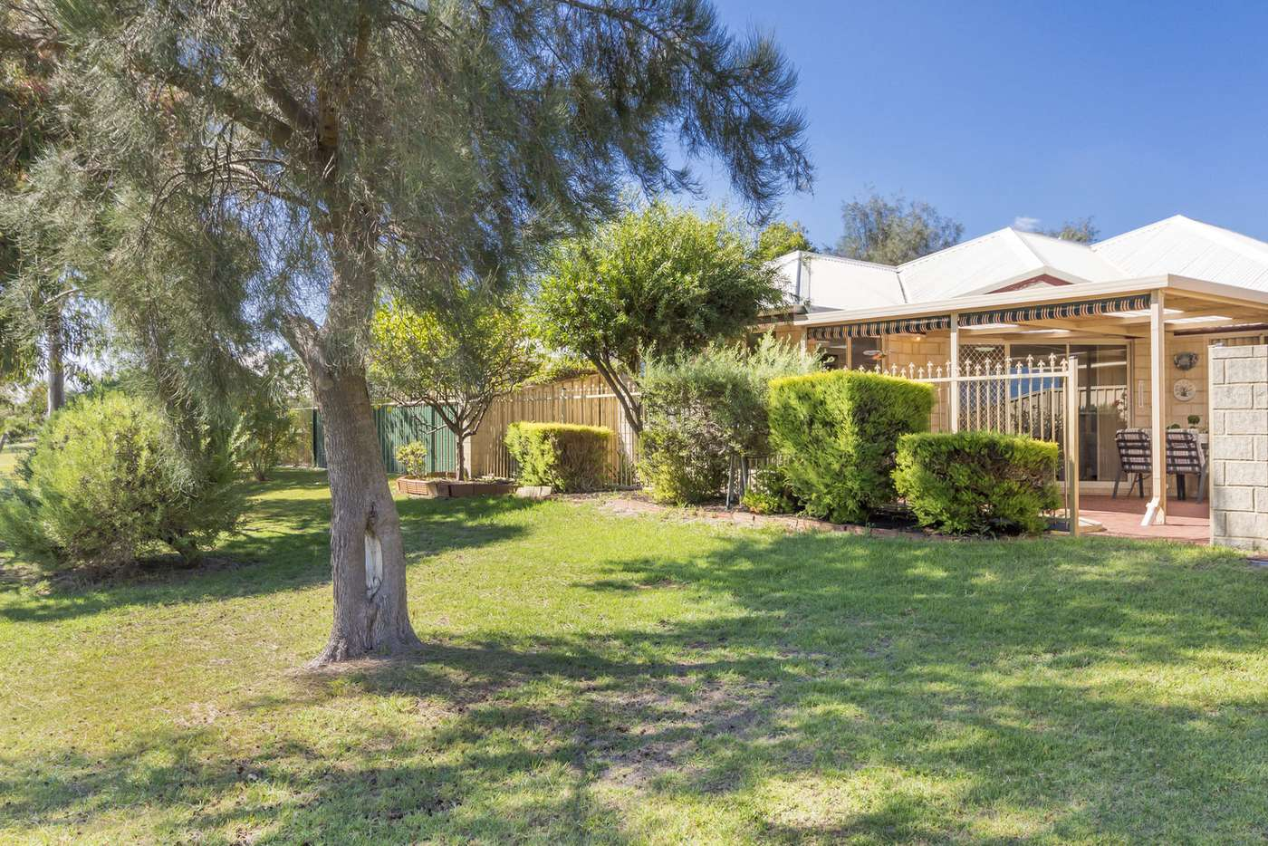 Sixth view of Homely retirement listing, 156/194 Old Mandurah Road, Ravenswood WA 6208