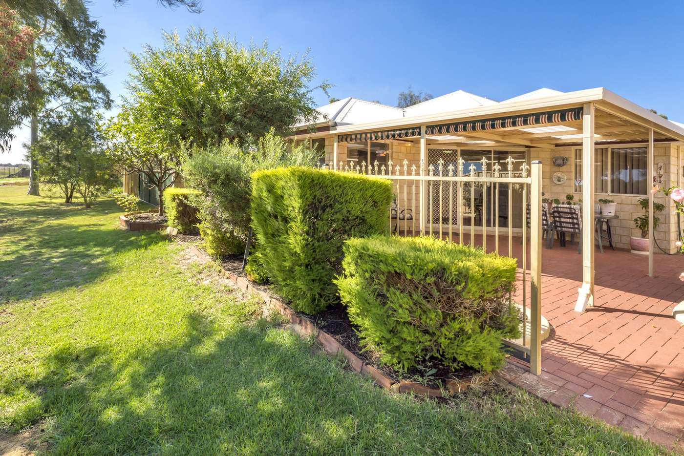 Seventh view of Homely retirement listing, 156/194 Old Mandurah Road, Ravenswood WA 6208