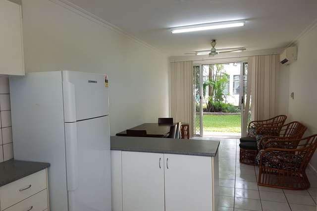 226 Trower Road, Wagaman NT 810