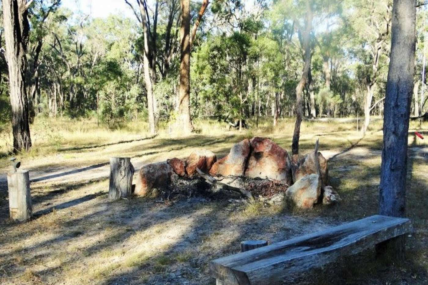 Sixth view of Homely ruralOther listing, . Coverty Road, Proston QLD 4613