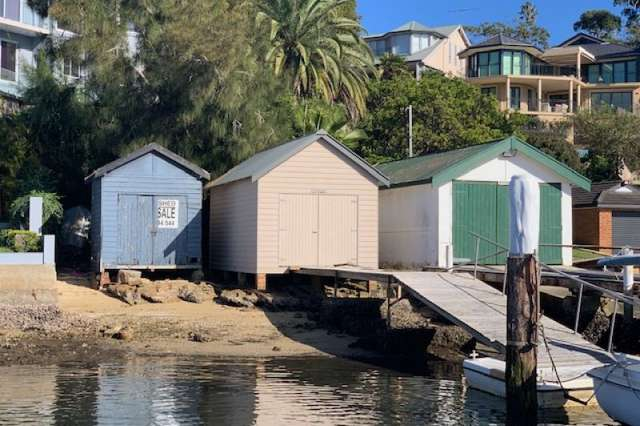2C Hazel Place, Burraneer NSW 2230