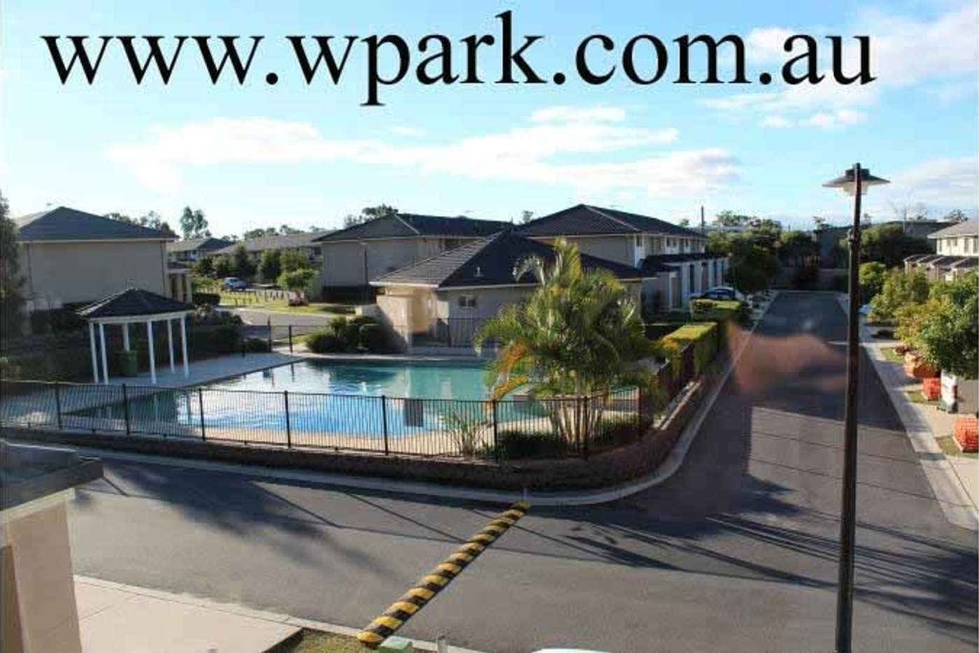 Main view of Homely townhouse listing, 116-136 Station Rd, Loganlea QLD 4131
