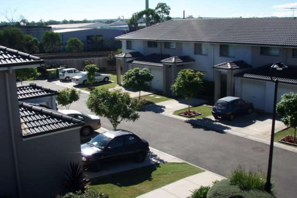 Second view of Homely townhouse listing, 116-136 Station Rd, Loganlea QLD 4131