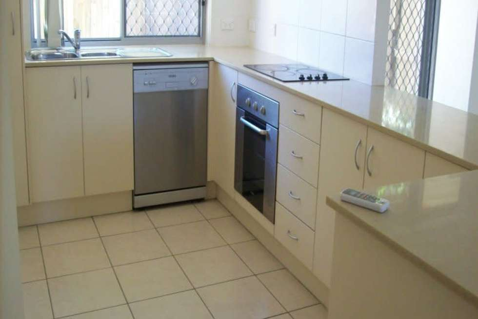 Third view of Homely townhouse listing, 116-136 Station Rd, Loganlea QLD 4131