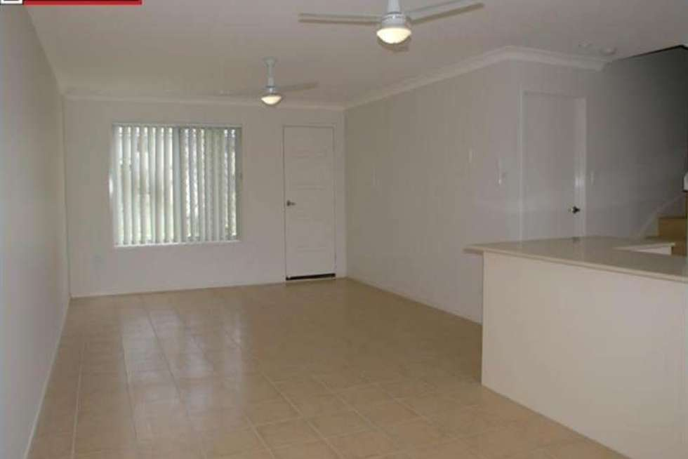 Fourth view of Homely townhouse listing, 116-136 Station Rd, Loganlea QLD 4131