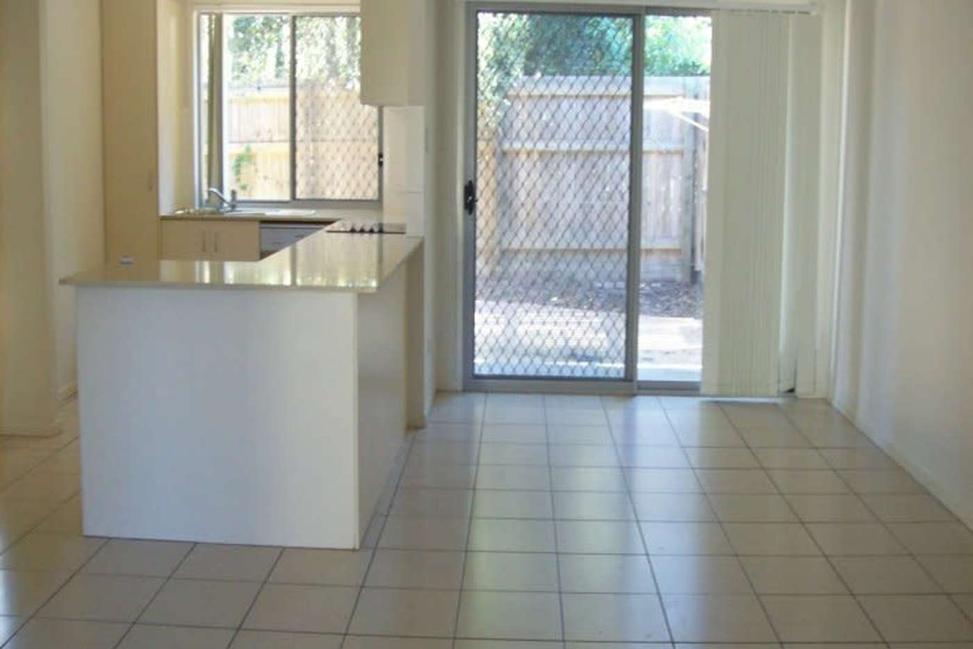 Sixth view of Homely townhouse listing, 116-136 Station Rd, Loganlea QLD 4131