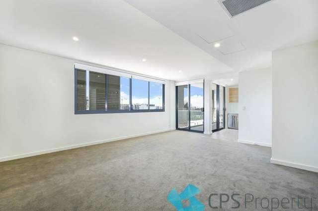 48/63-69 Bonar Street, Arncliffe NSW 2205
