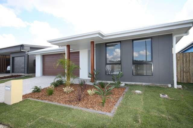 36 Banks Crescent, Caloundra West QLD 4551