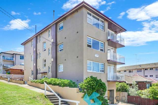 5/18 Bond Street, Maroubra NSW 2035