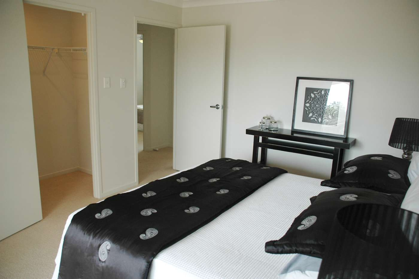 Sixth view of Homely townhouse listing, 116-136 Station Rd, Loganlea, Loganlea QLD 4131
