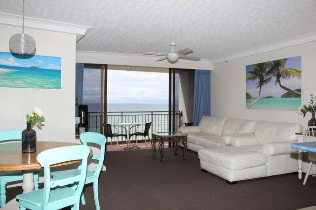 11B/973 Gold Coast Highway, Palm Beach QLD 4221