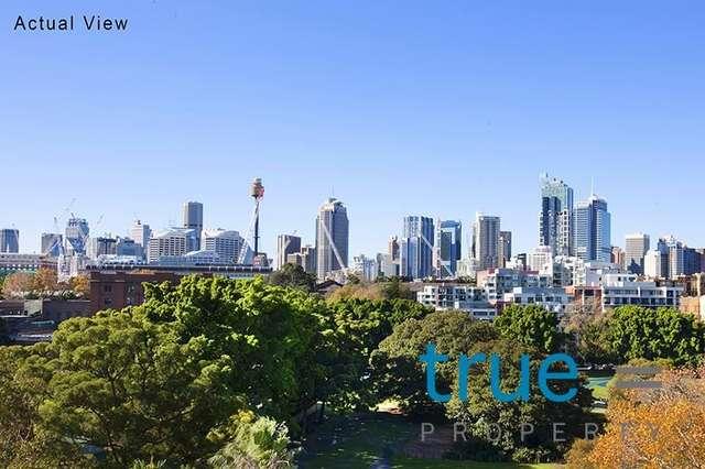 703/34 Wentworth Street, Glebe NSW 2037