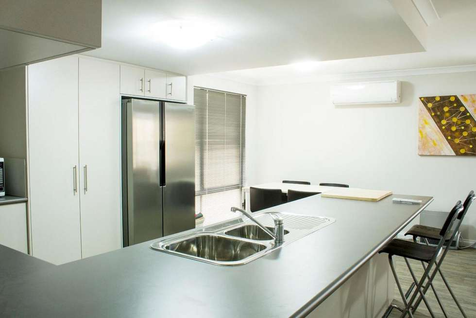 Third view of Homely house listing, 10B Page Ave, Bentley WA 6102